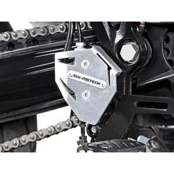 Kryt brzdové pumpy pro F800GS