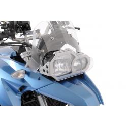Kryt světlometu BMW F800 GS, F700GS, F650GS Twin