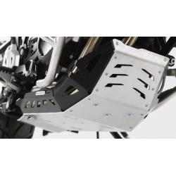 Hliníkový kryt motoru SW-Motech pro F800GS, F700GS, F650GS Twin