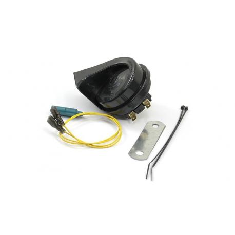 115db klakson pro F800GS, F700GS, F650GS 2008-2012