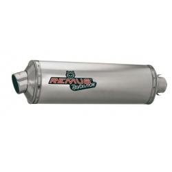 Výfuk Akrapovič Titan pro R1150GS/A 1999-2004