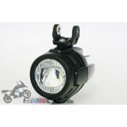 LED přídavný světlomet BMW