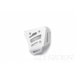 Kryt potenciometru AltRider R1200GS/A 2004-2012