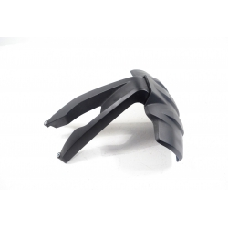 """Zadní blatník """"lízátko"""" pro BMW R1200GS/A LC 2013-2018"""