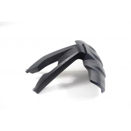 """Zadní blatník """"lízátko"""" pro BMW R1250GS/A, R1200GS/A LC 2013-2018"""