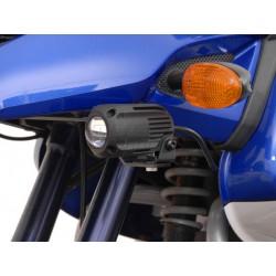 Držák přídavných světel pro BMW R1150GS/A