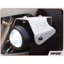 Xenonová přídavná světla R1200GS 2004-2012, R1150GS