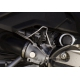 Kryty vstřiku Altrider pro BMW R1200GS/A 2004-2012