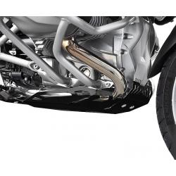 Kryt motoru ALU pro R1200GS/A LC 2013+