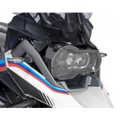 Kryt předního světla Puig pro R1200GS/A LC 2013+