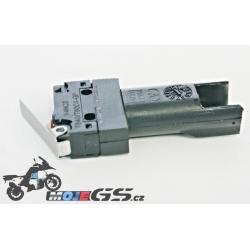 Mikrospínač - spojka, brzda pro R1200GS/2004-2012, F800GS/A, F700GS, F650GS Twin