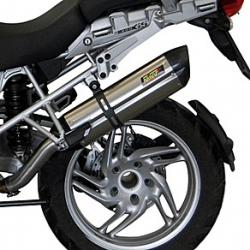 Výfuk MIVV Suono pro R1200GS/A 2004-2012