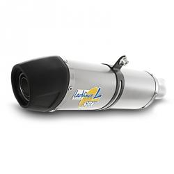 Výfuk LeoVince One Evo2 pro R1200GS/A 2004-2012