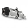 Výfuk MIVV Speed Edge pro R1200GS/A 2010-2012