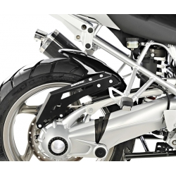 Zadní blatník Bodystyle R1200GS/A 2004-2012