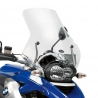 Plexi Givi pro R1200GS/A 2004-2012