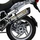 Výfuk MIVV Suono pro R1200GS/A 2004-2009