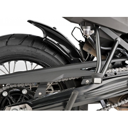 Zadní blatník Bodystyle pro F800GS/A