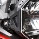 Kryt předního světla BMW F800GS/A 2013-2018, F700GS 2012-2018