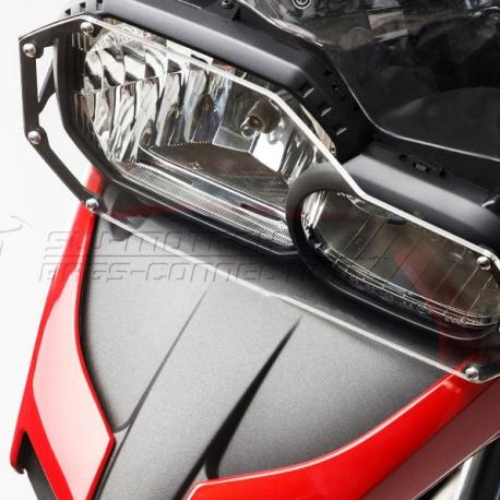 Kryt předního světla BMW F800 GS/A, F700GS 2013+