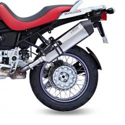 Výfuk MIVV Speed Edge pro R1150GS/A