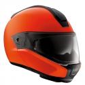 Helma System 6 EVO - Fluorescent orange