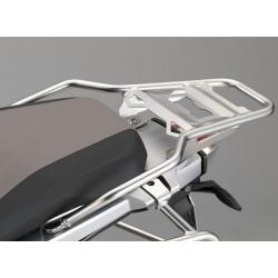 Zadní nosič zavazadel pro R1200GS/A LC 2013+