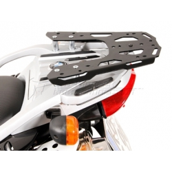 Top nosič Steel-rack pro BMW F650GS/Dakar