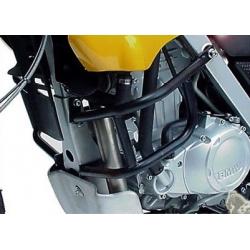 Padací rám SW-Motech F650GS/Dakar 2000-2007