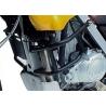Kvalitní padací rám od SW-Motech pro BMWF650GS/Dakar 2000-2007, G650GS 2009-2010