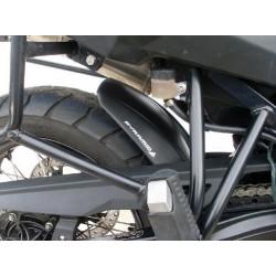 Zadní blatník F800GS