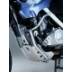 Padací rám Fehling pro F650GS/Dakar 2000-2007