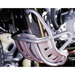 Padací rám BMW pro F650GS/Dakar 2000-2007