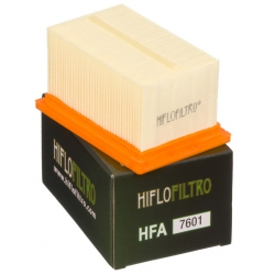 Vzduchový filtr Hiflo HFA7601 pro F650GS/Dakar 2000-2007, G650GS