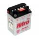 Baterie NITRO pro BMW F650GS/Dakar 2000-2007
