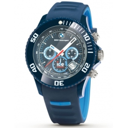 Hodinky BMW Motorsport ICE Watch Chrono