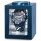 Hodinky BMW Motorsport ICE Watch Chrono