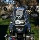 Plexi WRS 42cm, čiré, pro R1200GS/A 2004-2012