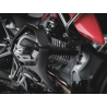 Carbonové padací rámy SW-Motech pro BMW R1200GS LC 2013-2018