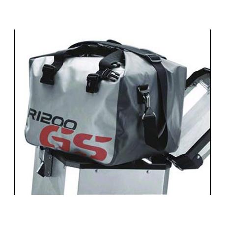 Originální vnitřní taška ALU Topcase R1200GS Adventure 2006-2013