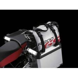 Originální vnitřní tašky ALU boční kufry R1200GS Adventure 2006-2013, F800GS Adventure