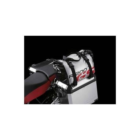 Originální vnitřní tašky ALU boční kufry R1200GS Adventure 2006-2013