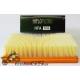 Vzduchový filtr Hiflo HFA7915 pro R1200GS/A LC 2013+
