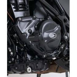 Kryt motoru F800GS, F700GS, F650GS