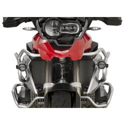 Kryty chladiče Givi/Kappa pro BMW R1250GS/A, R1200GS/A LC 2013-2018