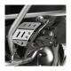 Chránič přídavných světel pro BMW R1200GS Adventure LC 2014-2018