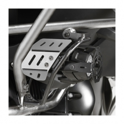 Givi kryt přídavných světel pro BMW R1200GS Adventure LC 2014+