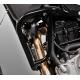 Padací rám SW-Motech pro BMW G650GS