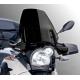 Nastavitelné lexi Puig New Generation pro BMW G650GS