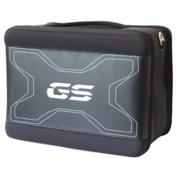Originální vnitřní taška Vario Topcase R1200GS LC 2013+, F850GS, F750GS